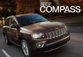 jeep compass 2014 2014 jeep compass for sale in fredericksburg va