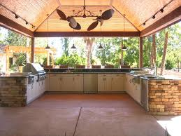 Outdoor Kitchen Showcase Gallery Outdoor Kitchen Cabinets - Outdoor kitchen cabinets polymer
