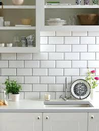 grouting kitchen backsplash subway tile white white subway tile glass shower radzi me