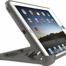 ipad mini 4 amazon black friday ixcc ipad mini 4 smart cover case with tpc back green u003c u003c u003c more