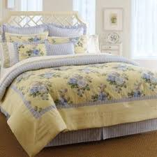 Blue And Yellow Bedroom by Blue And Yellow French Country Bedroom Yellow And Blue