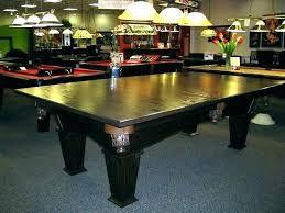 pool table dining room table combo dining pool table combination dining pool table combo beautiful
