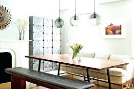 Modern Dining Room Pendant Lighting Dining Room Pendant Chandelier Dining Room Pendant Lighting Formal