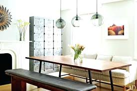 Dining Room Pendant Lighting Dining Room Pendant Chandelier Medium Images Of Contemporary