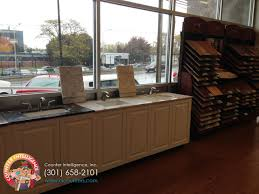 Kitchen Design Stores Near Me Custom Kitchen Cabinets Dallas Kitchen Cabinetry Dallas By Mobili