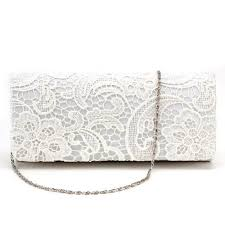 sac mariage 23 best pochette mariage images on lace bag and