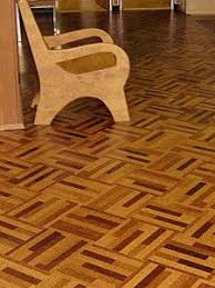 select line floor collection jelinek cork