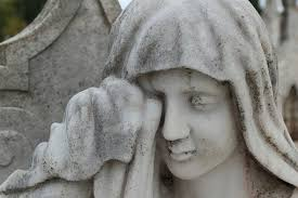 free photo cemetery ornaments rip portugal evora graveyard max pixel