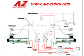 ranco oil pressure switch wiring diagram wiring diagram