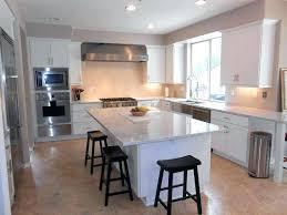 logiciel de cuisine plan de cuisine 3d logiciel plan cuisine 3d frais plan de cuisine en
