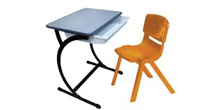 Postura Chairs Schools Schools K 12 Sebel Furniture