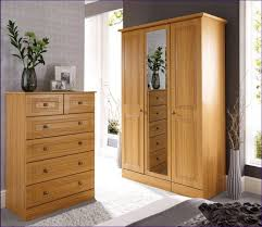 Oak Effect Bedroom Furniture Sets Bedroom Magnificent Buy Oak Bed Oak Effect Bedroom Furniture