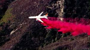 California Wildfire Names california wildfire updates fast moving fire in santa cruz
