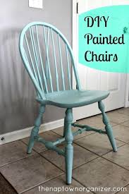 Build Dining Chair Startling How To Build Kitchen Chairs Ideas Wooden Dining Chairs