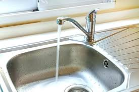 touchless kitchen faucet reviews best touch kitchen faucets best touch kitchen faucet best pull out
