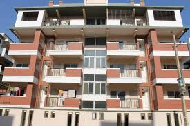 1200 sq ft 2 bhk 2t apartment for sale in aashish jk apartments