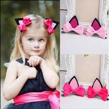 baby barrettes aliexpress buy 1pc children baby hair accessories