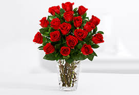 flowers for valentines day what does the color of your s day roses say