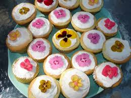 edible flower garnish list of edible flowers from a to z edible flowers flower and