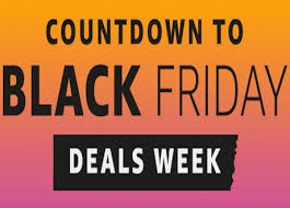 amazon black friday presales black friday deal apps the download blog cnet download com