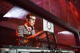 halloween dj drops mark ronson on producing for lady gaga avoiding a signature sound