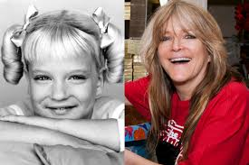 the brady bunch see where they are now