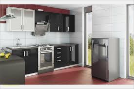 cuisine sur mesure pas cher cuisine sur mesure pas cher unique prix cuisine sur mesure cuisine