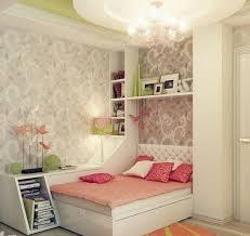 chambre feminine mobilier de chambre pour les filles déco enfant