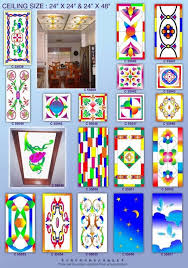 Decorative Fluorescent Light Panels Kitchen Light Lens Ceiling Fluorescent Light Covers Pinterest