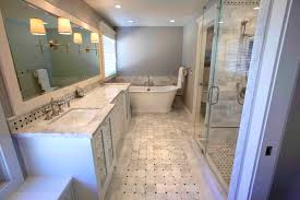 bathroom splendid modern gray bathroom dpheather guss beige