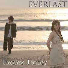 Everlast Blinded By The Sun Everlast U0027s Songs Stream Online Music Songs Listen Free On Myspace