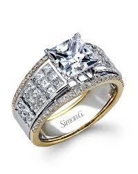 engagement rings images princess cut engagement rings