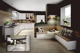 cuisine design tunisie charmant cuisine design tunisie avec cuisine credo meubles et