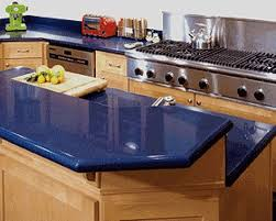 blue countertop kitchen ideas 27 best kitchen ideas images on kitchen ideas blue