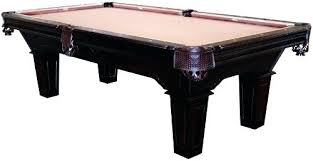 top pool table brands pool table brands lacdahaiphong com