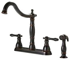 four kitchen faucet breathtaking four kitchen faucets awesome four kitchen