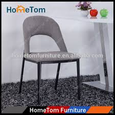 Upholster Dining Room Chairs by Uk Hole Back Frabric Upholster Dining Room Chair Buy Dining Room