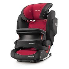 siege auto inclinable 123 siège auto groupe 1 2 3 achat de siège auto bébé de 9 à 36kg adbb