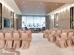 Drawing Rooms Wedding Venues In Bangkok Meetings In Bangkok Bangkok Business