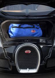 future flying bugatti 2010 bugatti veyron vs 1992 bugatti eb 110 ss comparison motor trend