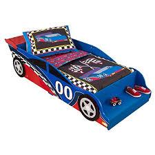cars bedroom set cars bedroom set amazon com