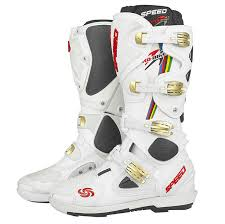 waterproof motocross boots new arrive motorcycle men racing boots motocross boots motorbike