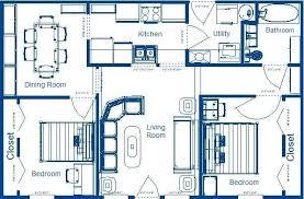 housing blueprints residential blueprints clever ideas housing blueprints 5 low income