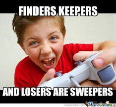 Angry Gamer Kid Meme - annoying gamer kid by anasvirus meme center