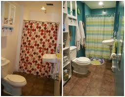design bathroom renovations before and after diy bathroom renovation before after renovations and