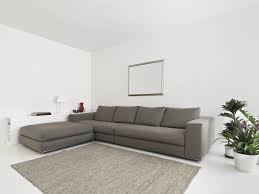 Rent A Center Living Room Sets Get The Look A Modern Living Room Rent A Center Front U0026 Center