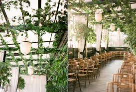 new york city wedding venues modern new york wedding best wedding