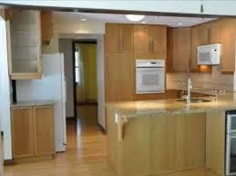 raised ranch kitchen ideas sold 4 bed 3 1 bath raised ranch w remodeled kitchen in vernon ct