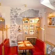 la cuisine des tontons la cuisine des tontons 11 reviews 9 rue bayard