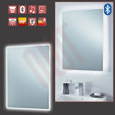 bathroom cabinets mirrored bathroom cabinet with shaver socket